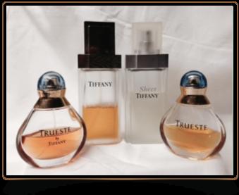 bc61f64823191 Vintage Fragrances, Discontinued Fragrances